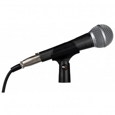 Sångmikrofon - JB-systems JB-27