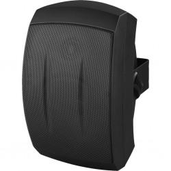 Utomhushögtalare - ESP-232/WS