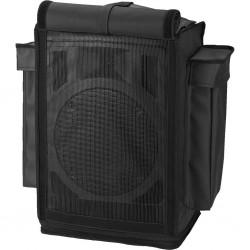 Portabel högtalare utomhus - Monacor TXA-820