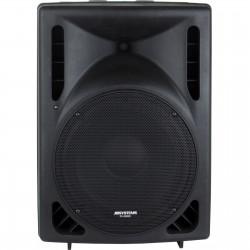 PA-högtalare aktiv 12 tum - JB Systems PSA-12