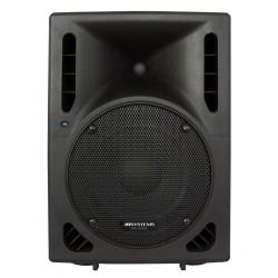 Aktiv högtalare 10 tum - JB Systems PSA-10
