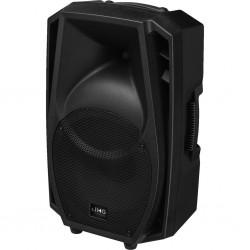 Passiv högtalare 10 tum - IMG Stage Line WAVE-10P Passive PA Speaker