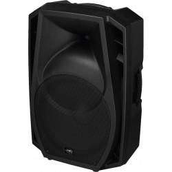 PA, passiv högtalare 15 tum - IMG Stage Line WAVE-15P Passive PA Speaker