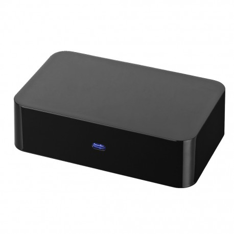 Bluetooth-mottagare aux - WSA-10BT Bluetooth audioadapter