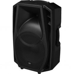 PA-högtalare passiv 12 tum - IMG Stage Line WAVE-12P Passive PA Speaker