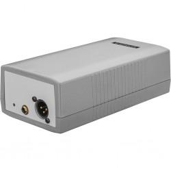 Omvandlare 100Volt till linjesignal - PATL-100/XC 100 V Transformer