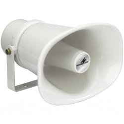 Hornhögtalare för båt - Monacor IT-115