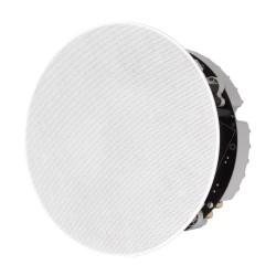 Aktiv inbyggd högtalare 60 Watt med wifi - Lithe Audio(Par)