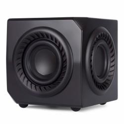 Subbas med wifi - Lithe Audio