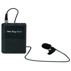 TXS-820LT mygga+sändare