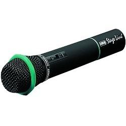 TXS-821HT - Trådlös handmikrofon