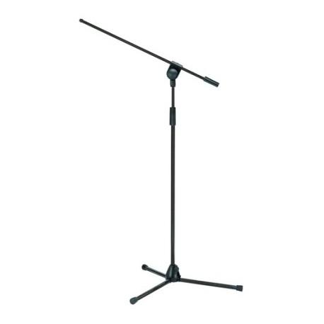 Mikrofonstativ med bom MS-50/SW