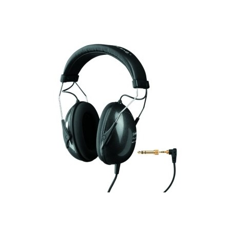 Helslutande hörlurar - MD-5000DR