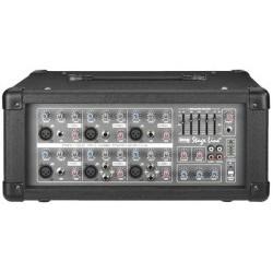 IMG Stageline PMX-160
