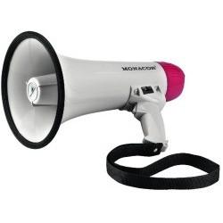 Monacor TM-11 - Megafon