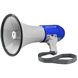 Monacor TM-15 - Megafon