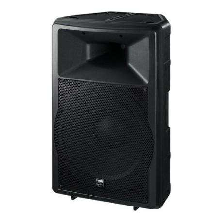 Aktiv högtalare, 12 tum - IMG Stageline PAK-112MK2