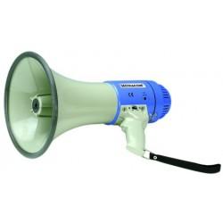 Monacor TM-25 - Megafon