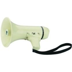 Monacor TM-6 - Megafon