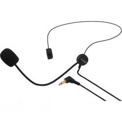 Reserv headset till Wap-7D