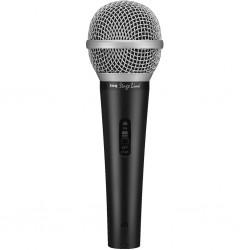 Handmikrofon - IMG Stageline DM-1100