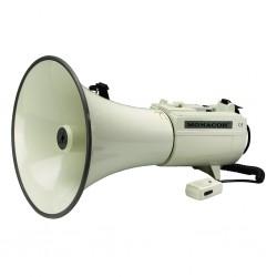 Monacor TM-45 - Megafon