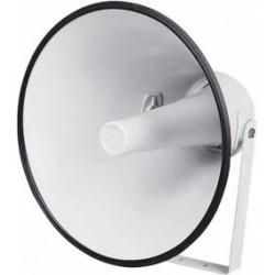 Bra utehögtalare - Omnitronic EH-560