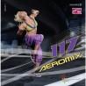 Bra musik att träna till - Aeromix 117 dubbel-CD
