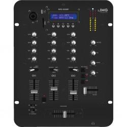Mixerbord och mixerförstärkare till ljudanläggningar. Fri frakt ... 81e992aafc049